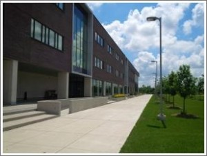 conestogaCambridgeCampus